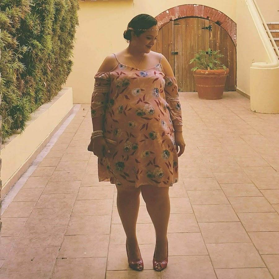 ropa en tamano grande para embarazada y post parto