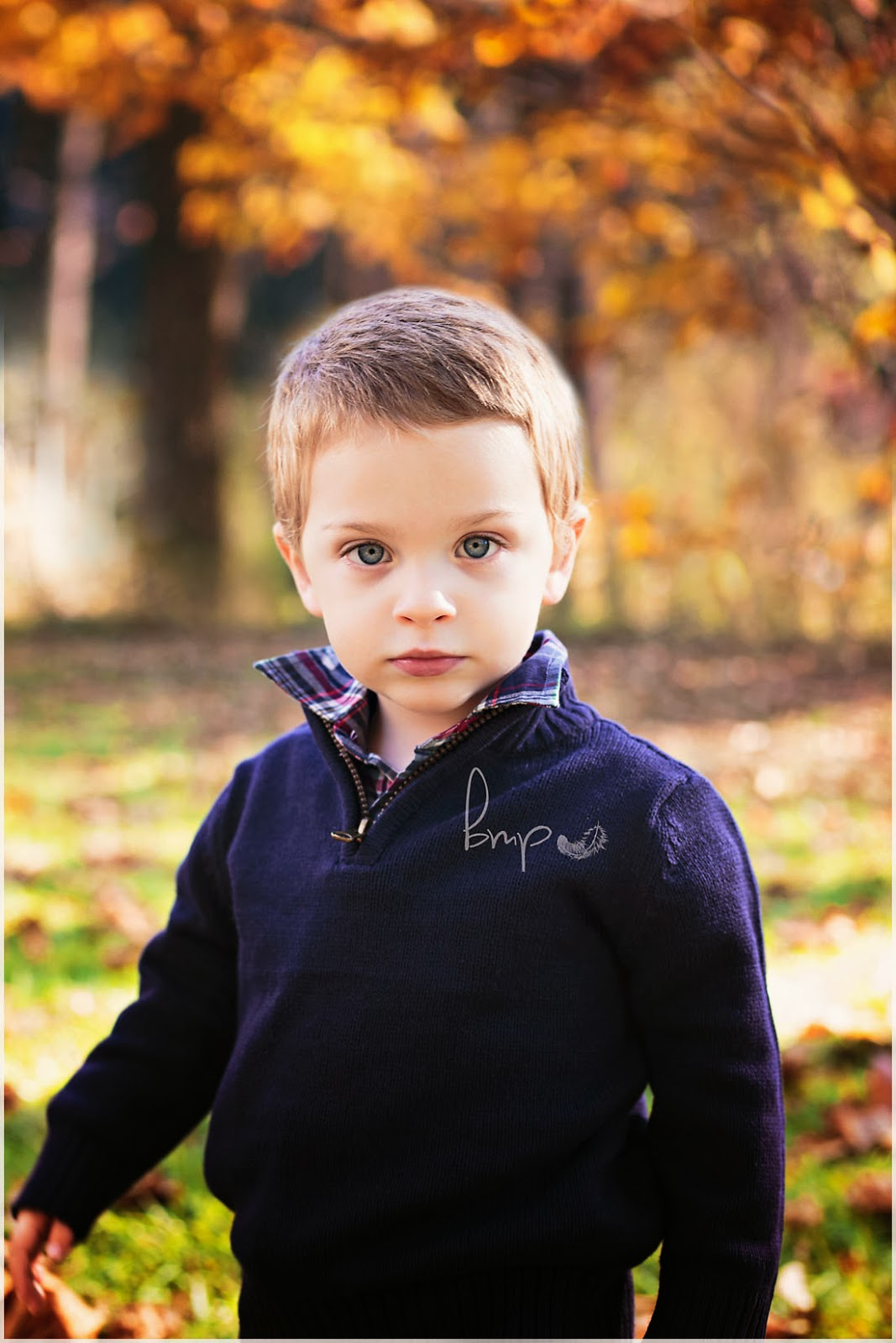 Photography By Brittni Marie Wolcott Mill  Two Year Olds are AWESOME