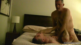 Hooker Cam – Straight Boy Whimpers When You Fuck Him – Elliot Hamon & Clay
