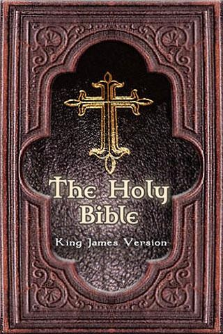 Books of the bible that were left out