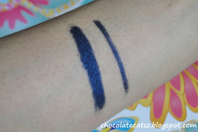 Quickliner For Eyes by Clinique #5