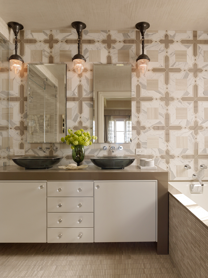 Information About Home Design Jeffers Design Group Elle Decor Showhouse