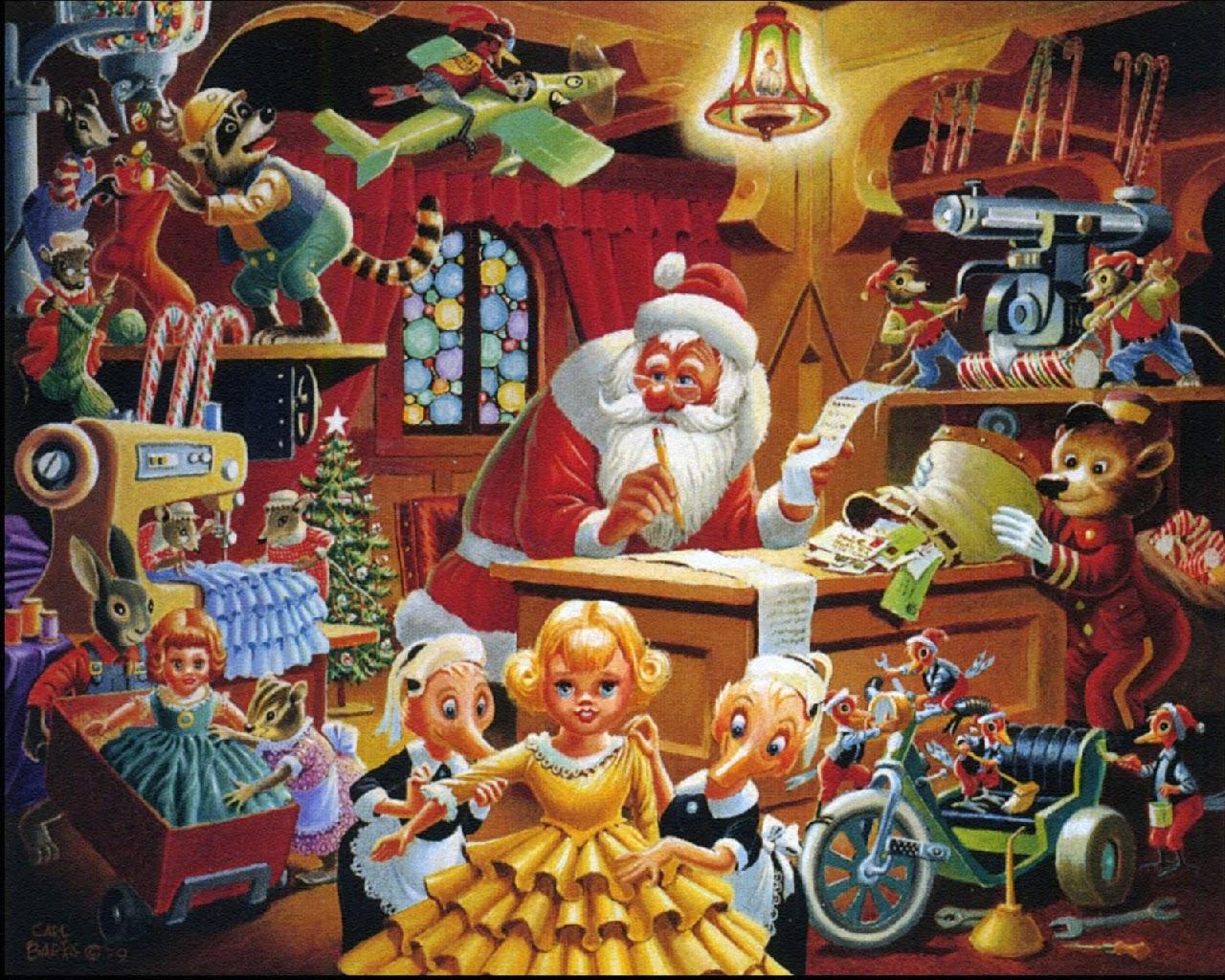 Santa-claus-preparing-for-gifts-distribution-image-wallpaper-1024x780.jpg