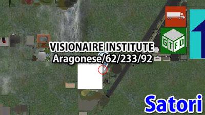 http://maps.secondlife.com/secondlife/Aragonese/62/233/92