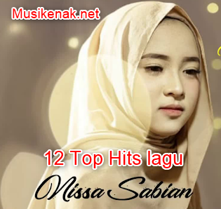 download lagu nissa sabyan mp3