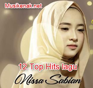Free Download Mp3 Sholawat Nissa Sabyan Full Album idea gallery