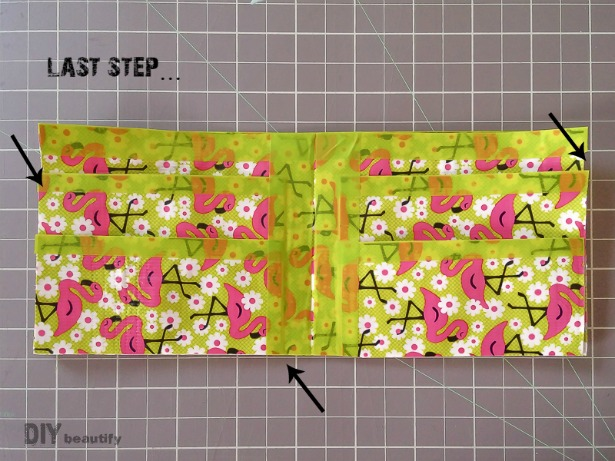 image about Duct Tape Wallet Instructions Printable named How towards Deliver a Duct Tape Wallet Do-it-yourself enhance