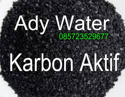 JUAL KARBON AKTIF BOGOR | 0821 2742 3050 | 0812 2165 4304 | SUPLIER KARBON AKTIF BOGOR | ADY WATER