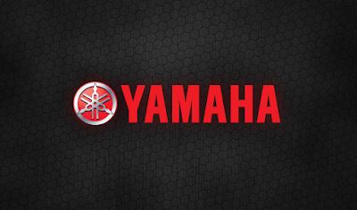 Dealer Resmi Yamaha di Kota Surabaya