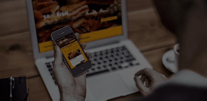 Jasa Pembuatan Website Murah yang Perlu Anda Hindari