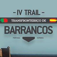 http://lanunayelsol.blogspot.com.es/2015/12/iii-trail-trasnfronterizo-barrancos.html