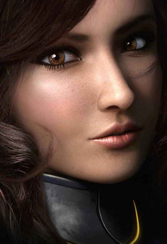 (( فتيات جميلات لسن حقيقيات )) image022-774869.jpg