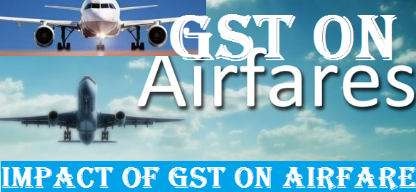 impact-of-gst-on-airfares-paramnews