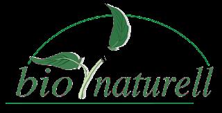 Vitamol Bio Naturell