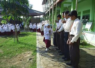 17 Pupuh Basa Sunda