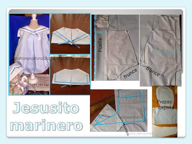 http://www.patronycostura.com/2014/02/tema-36-bombacho-bebe-marinero-con.html