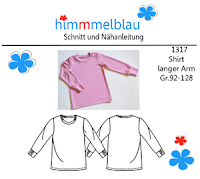 http://de.dawanda.com/product/56819543-1317-ebook-basic-shirt-langarm-gr92-128
