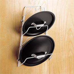 4edf82398187 B.E. Interiors  Kitchen Organization Inspiration