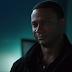 Arrow | CW divulga novo uniforme de Diggle