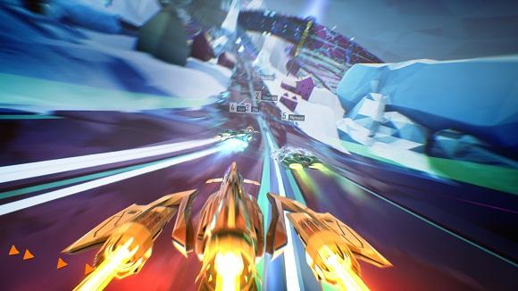 redout-enhanced-edition-pc-screenshot-www.ovagames.com-2