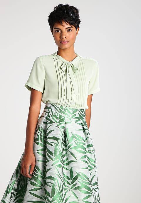 mint&berry moda spring 2017