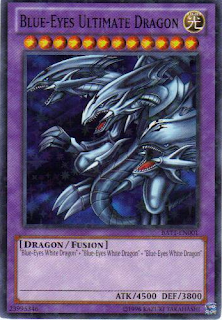 And Dragon Fused D Blue Oh Eyes Cards Gi Dragon Black Eyes Eyes Yellow Red Yu White 10