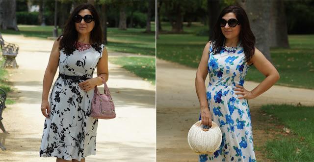 bloggers-de-moda-espana