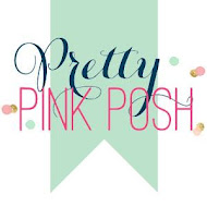 Shop Pretty Pink Posh