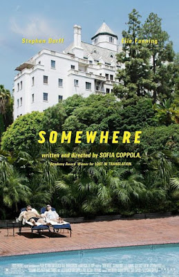 somewhere-sofia-coppola