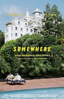 somewhere-sofia-coppola