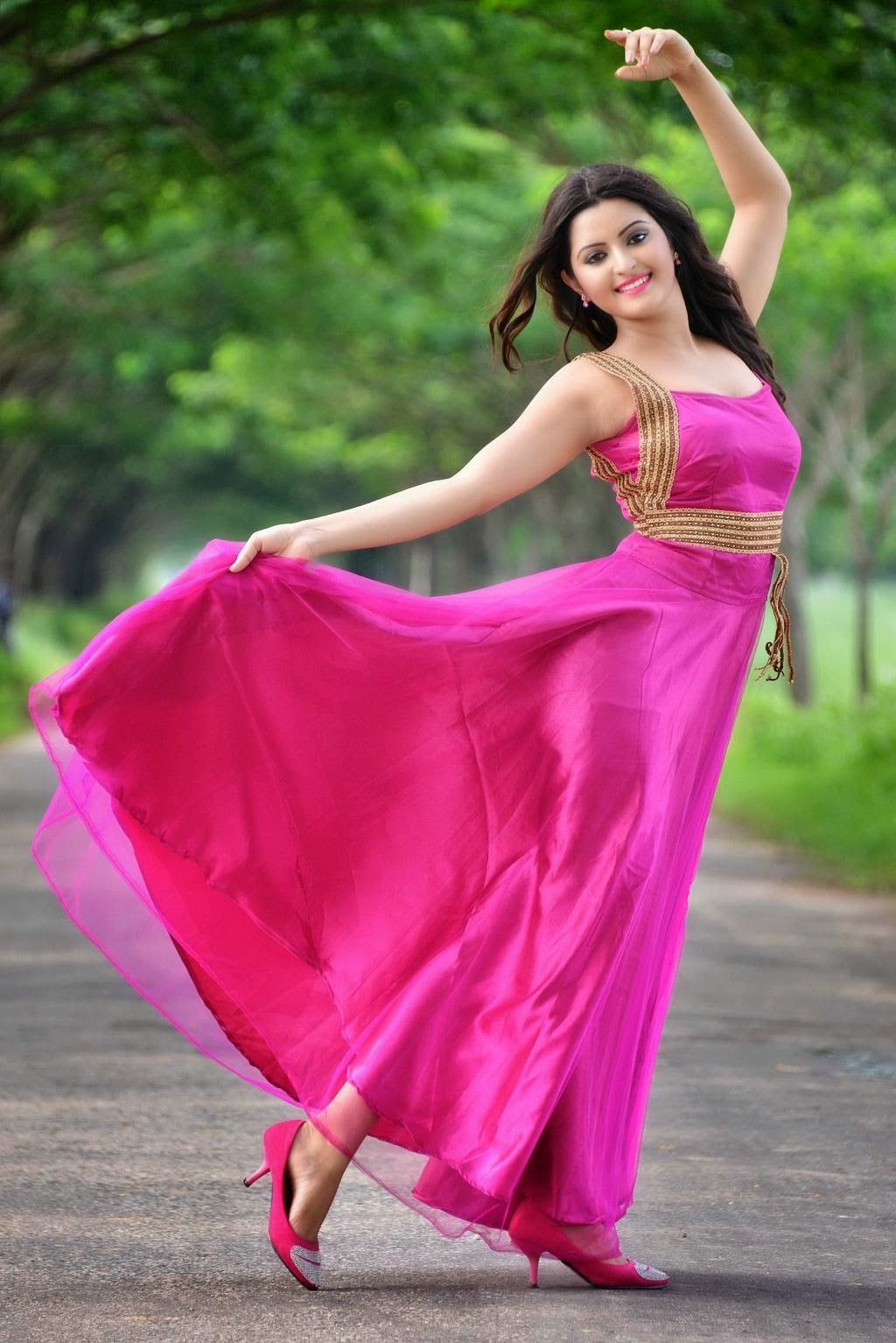 Bangladeshi Hot Sexy Video