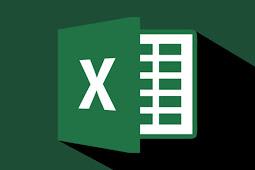 Cara Mengkonversi atau Mengubah Tanggal Ke Nama Hari Di Microsoft Excel