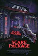 Imagem Scare Package - Legendado