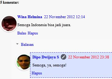dipodwijayas.blogspot.com-Personalisasi_Komentar_Author
