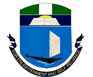UNIPORT 2016/17 Second Semester Resumption Date