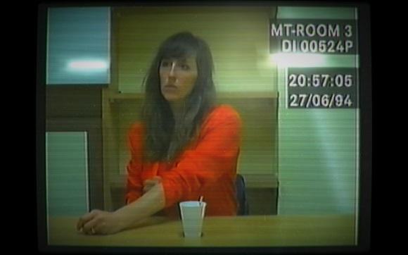 her-story-pc-screenshot-www.ovagames.com-2