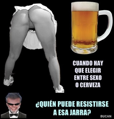 cerveza-eleccion