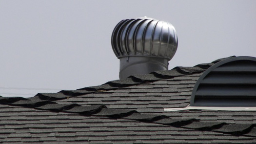 Five-Important-Reasons-Why-Your-Roof-Needs-Proper-Ventilation