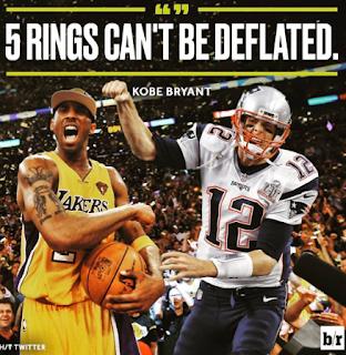 Super Bowl 2017 Memes