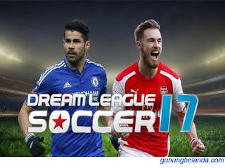 Dream League Soccer APK Download