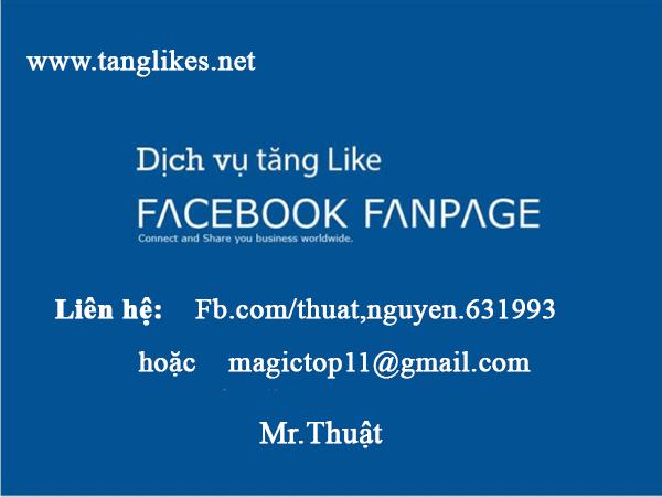 Hướng dẫn bật đăng ký theo dõi facebook cá nhân dễ nhất