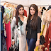 Agashe a Delhi's multibrand pret store launches 11 exclusive designers this Diwali