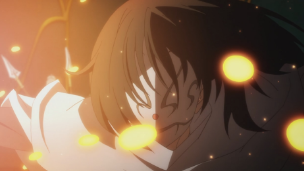 Tensei Shitara Slime Datta Ken Episodio 24