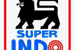 Lowongan Kerja PT Lion Super Indo Terbaru 2019