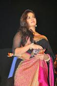 Anushka At Rudramadevi Audio Launch-thumbnail-9