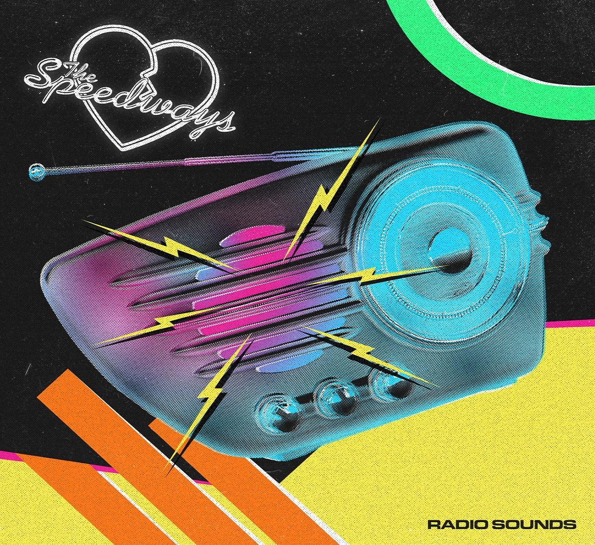 Powerpop - Página 14 A1237455136_10