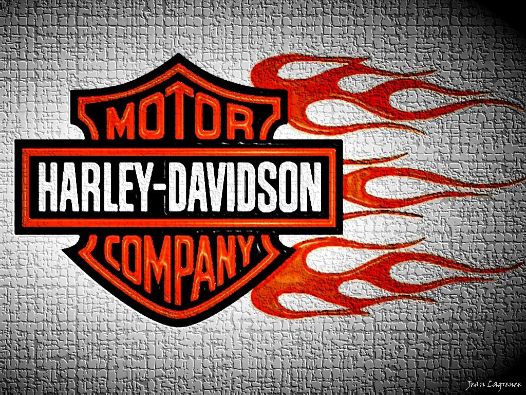 166 Best Images About Harley Davidson On Pinterest: 1000+ Images About HARLEY DAVIDSON On Pinterest
