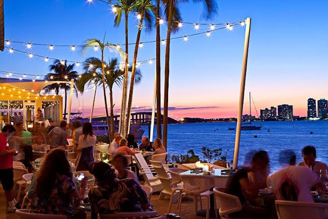 10 opções para economizar em Miami