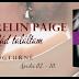 Laurelin Paige: Forever with You – Rád találtam {Értékelés + Nyereményjáték}