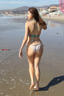 Blanca+Blanco+Sexy+ass+Booty+Nude+WOW+Sexy+Boobs+Ass+Cleavages+Ass+Crack+January+2018+%7E+SexyCelebs.in+Exclusive+05.jpg